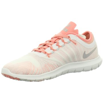 newest 5693c fcf3e Nike Hallenschuhe weiß