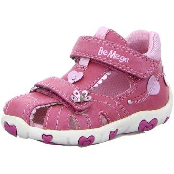 Supremo Kleinkinder Mädchen pink