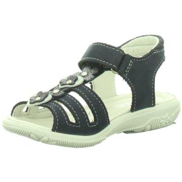 Ricosta Offene SchuheCHICA schwarz
