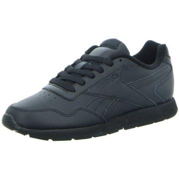 Reebok Sneaker LowREEBOK ROYAL GLIDE - V53960 schwarz