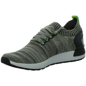 Shop Kaufen Jetzt Schuhe Im Online Kangaroos edroxBCW