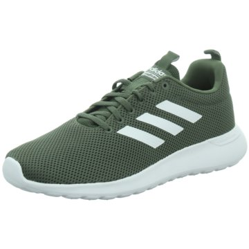 adidas Sneaker Low oliv