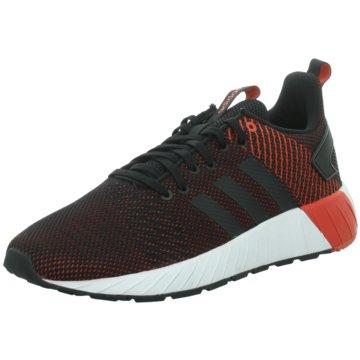 adidas Sneaker LowSneaker rot