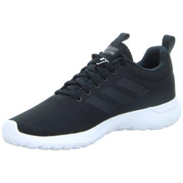 adidas RunningCloudfoam Lite Racer CLN Women schwarz
