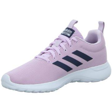adidas RunningSneaker rosa