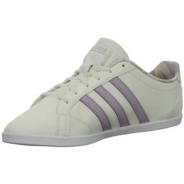 Schuhe Kaufen Neo Online Shop Adidas dtQCxrhs