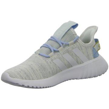adidas RunningKaptir X weiß