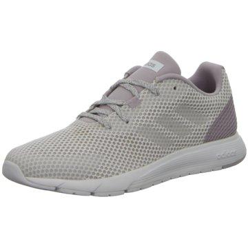 adidas Sneaker LowSooraj weiß