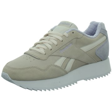 size 40 634b9 de4f4 Reebok Sale - Schuhe reduziert kaufen | schuhe.de