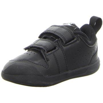 Nike Sneaker LowPICO 5 - AR4162-001 schwarz