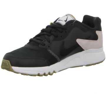 Nike Sneaker LowNike Atsuma Women's Shoe - CN4493-002 schwarz