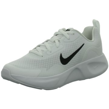 Nike Sneaker LowNike Wearallday Women's Shoe - CJ1677-100 -