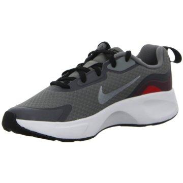 Nike Sneaker LowNike WearAllDay Big Kids' Shoe - CJ3816-004 -