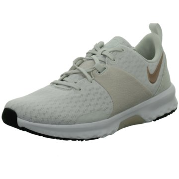 Nike Sneaker LowSTAR RUNNER 2 - AT1803-405 weiß