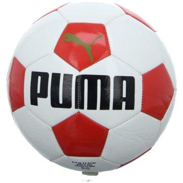Puma Mode & Accessoires weiß