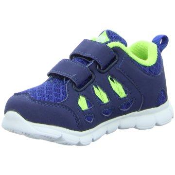 Brütting Sneaker Low -