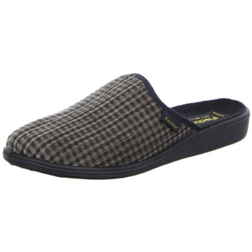 | Quick Schuh in Langen Hausschuhe für Damen