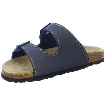Super Soft Offene Schuhe -