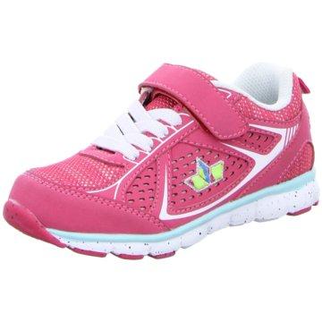 Geka Sneaker Low -