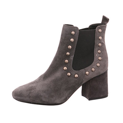 Chelsea Boots von Alpe Woman Shoes