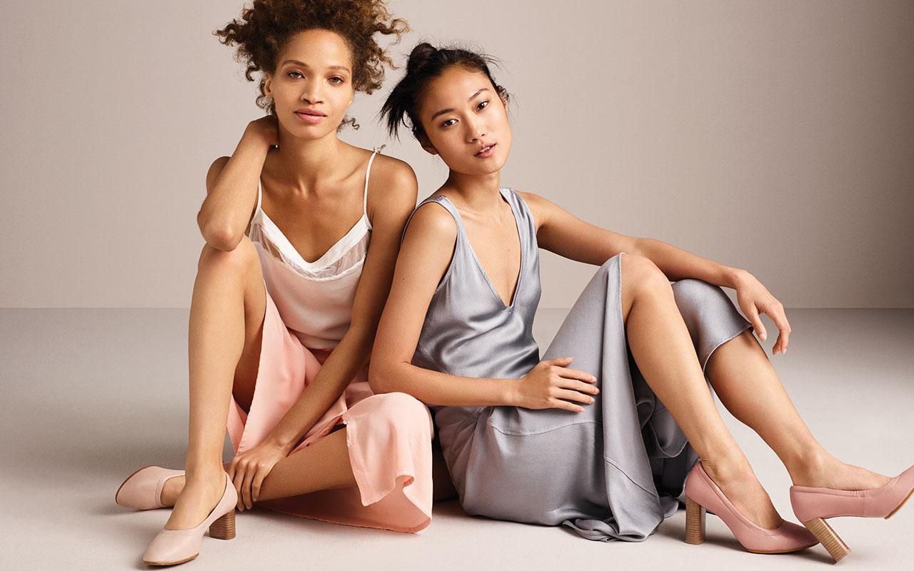 Fashionworld Trends Smart chic