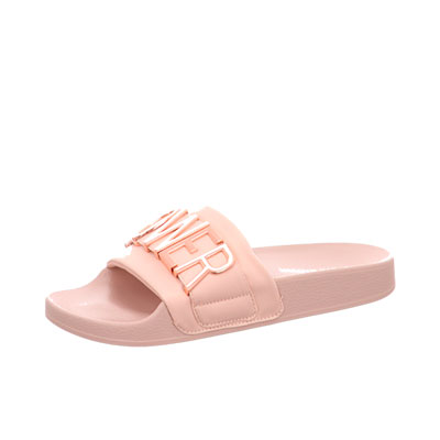 Steve Madden Pool Slides