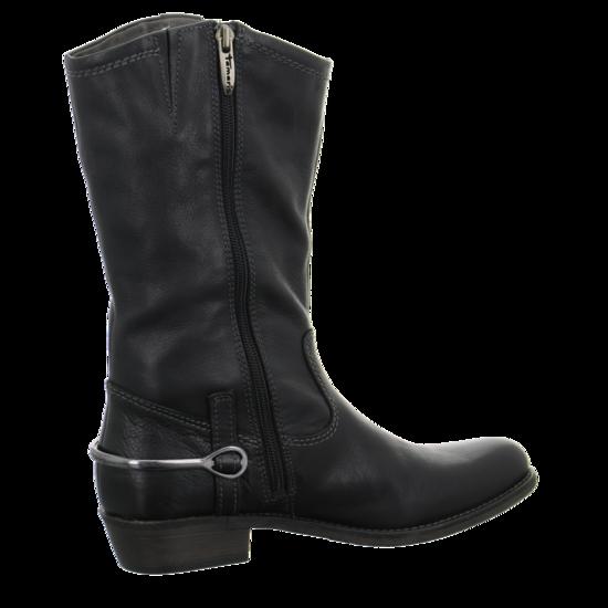 1-1-25316-21 001 Klassische es Stiefel von Tamaris--Gutes Preis-Leistungs-, es Klassische lohnt sich c9f94b