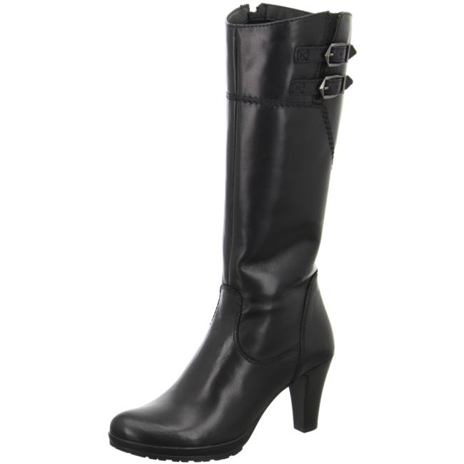 1-1-25579-25/001 Klassische Stiefel von Tamaris--Gutes Preis-Leistungs-Verhltnis, es lohnt sich