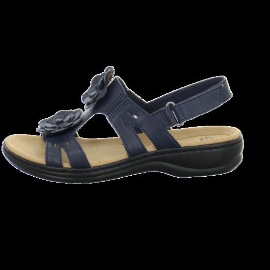 261250784 Komfort Sandalen von Clarks--Gutes Clarks--Gutes von Preis-Leistungs-, es lohnt sich 93f2d8