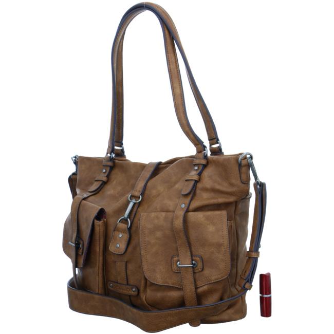 2254172/305 2254172/305 2254172/305 Handtaschen von Tamaris--Gutes Preis-Leistungs-, es lohnt sich 2528f2