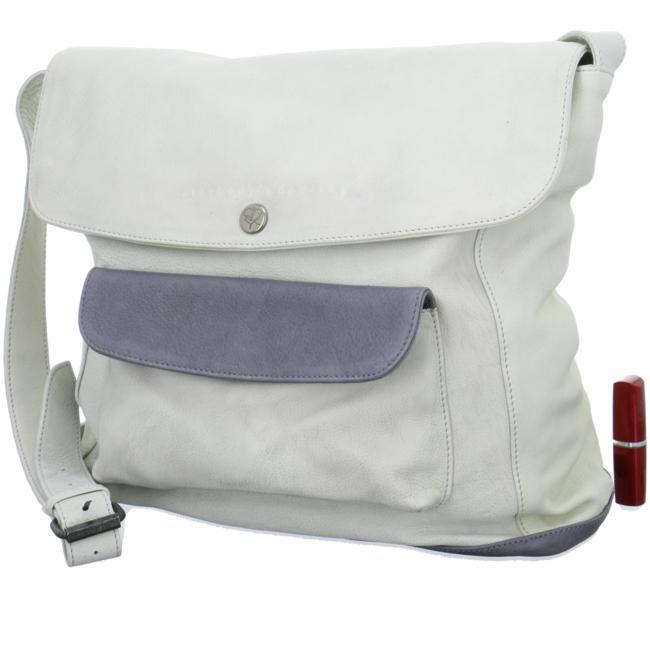 SML429OFFWeiß Handtaschen von --Gutes Preis-Leistungs-Verhltnis, es lohnt sich