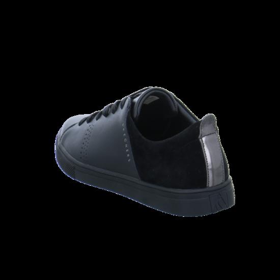 73481 BBK Sneaker Sports Preis-Leistungs-, von --Gutes Preis-Leistungs-, Sports es lohnt sich 5d89df