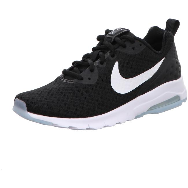 Air Max Motion LW Damens 833662/011 Damen von Nike--Gutes Nike--Gutes von Preis-Leistungs-, es lohnt sich 66e7ba