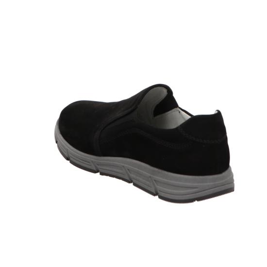 323501-191-001 Komfort Slipper von --Gutes es Preis-Leistungs-, es --Gutes lohnt sich 93e918