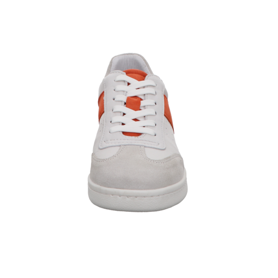 Sale: Sneaker Low für Damen Apple of Eden