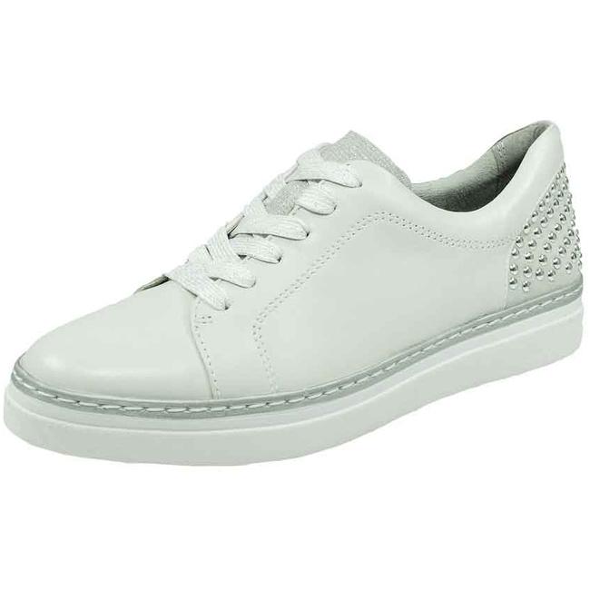 1-1-23743-20-100 Sneaker Niedrig Niedrig Niedrig von Tamaris--Gutes Preis-Leistungs-, es lohnt sich 720578