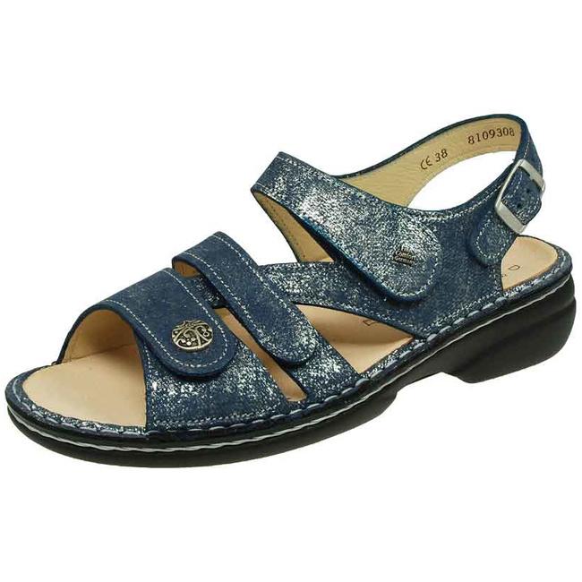 02562-553414-Gomera Komfort Sandalen von FinnComfort--Gutes Preis-Leistungs-, es lohnt lohnt es sich d499fd