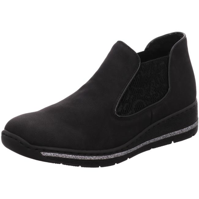 RIEKER Schuhe online kaufen oder im Shop reservieren