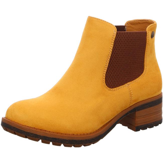 Rieker Chelsea Boots Chelsea Boot