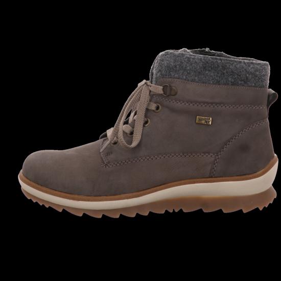 Stiefel R4370-45 lohnt Komfort Stiefeletten von Remonte--Gutes Preis-Leistungs-, es lohnt R4370-45 sich 7c42b2