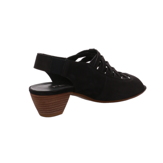 6020 019 Komfort Sandalen von Paul Grün--Gutes Preis-Leistungs-, es es es lohnt sich 1a27a1