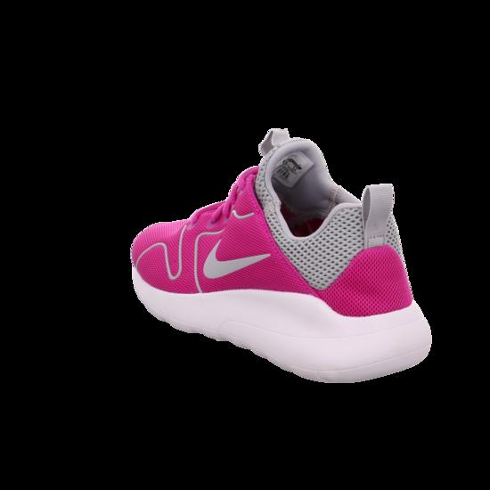 833666 Sneaker Sports von Nike--Gutes Preis-Leistungs-, es lohnt sich sich sich 36342d
