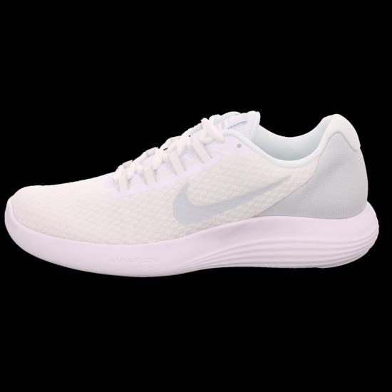 852469/100 es Damen von Nike--Gutes Preis-Leistungs-, es 852469/100 lohnt sich bab275