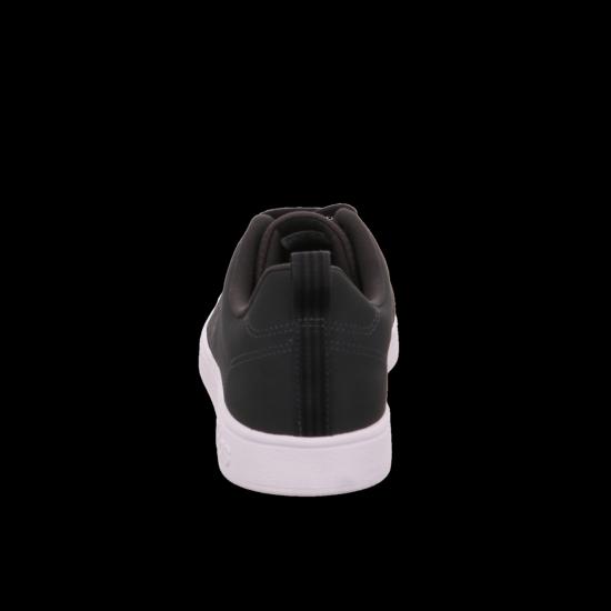 DB0238 Herren Preis-Leistungs-, von adidas--Gutes Preis-Leistungs-, Herren es lohnt sich fb77da