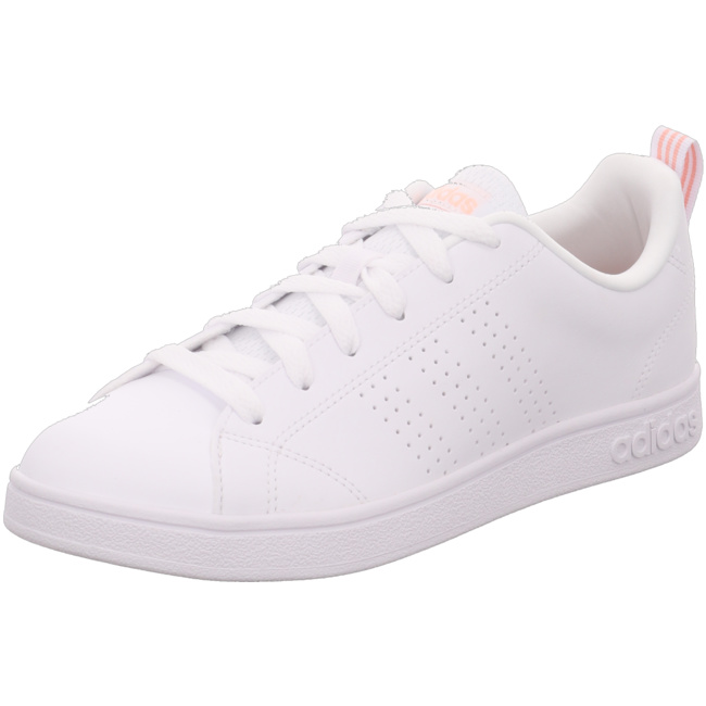 adidas VS Advantage Clean Schuh - DB0581 Sneaker Low