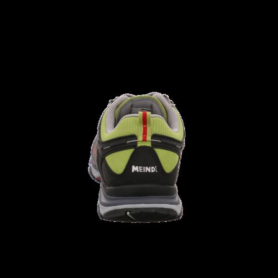 3938-03 Outdoor Schuhe von Meindl--Gutes Preis-Leistungs-, es es Preis-Leistungs-, lohnt sich 1727a6