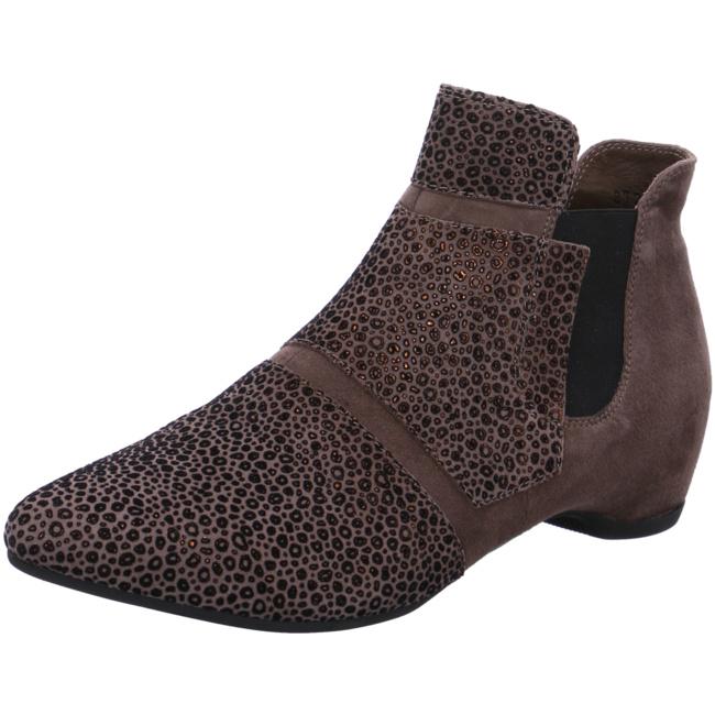 87240-23 Chelsea Stiefel Stiefel Stiefel von Think--Gutes Preis-Leistungs-, es lohnt sich ab7462