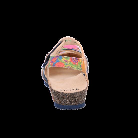80376-99 sich Komfort Sandalen von Think--Gutes Preis-Leistungs-, es lohnt sich 80376-99 68dfa3