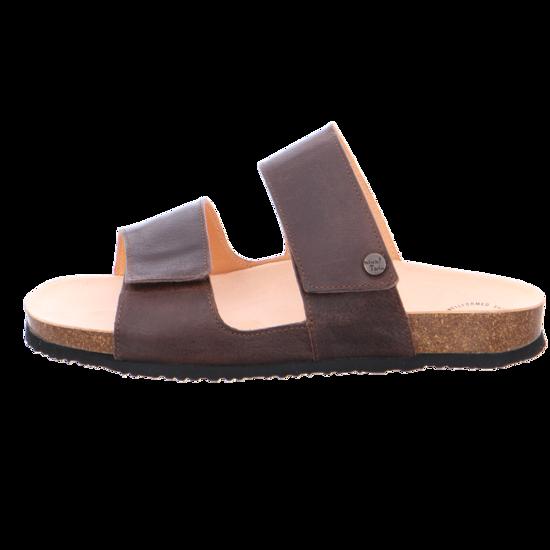 82718-41 Komfort Sandalen von Think--Gutes Preis-Leistungs-, es es es lohnt sich 60baa6