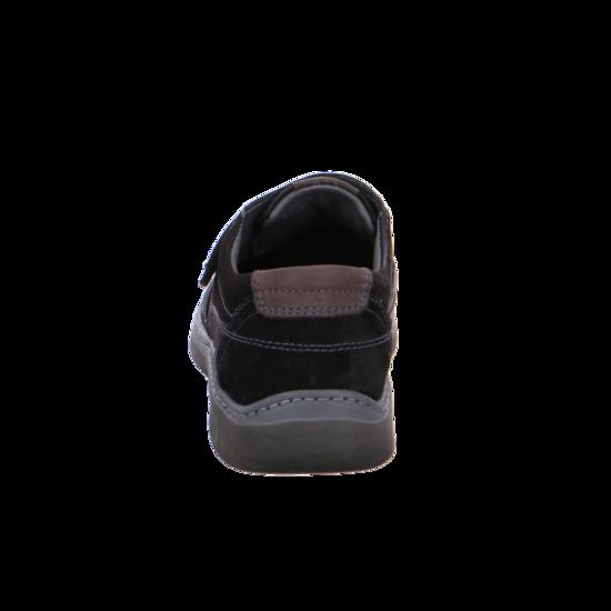 111620911/- Komfort Slipper von ara--Gutes Preis-Leistungs-, es lohnt sich sich sich 2edf45